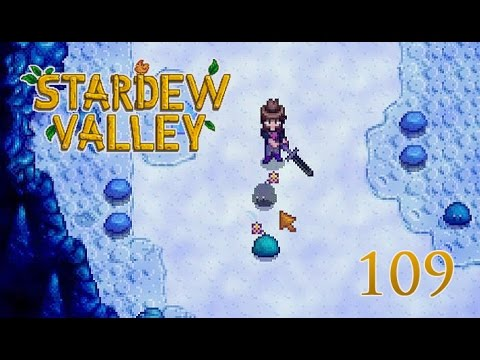 how to make a double gate in stardew valley