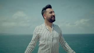 Ahmet Berçem   Gule  2019 - KÜRTÇE HALAY POTPORİ