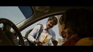 Enbathettu (88) - Moviebuff Sneak Peek | M Mathan, Upasana Rai, Jaya Prakash, Daniel Balaji