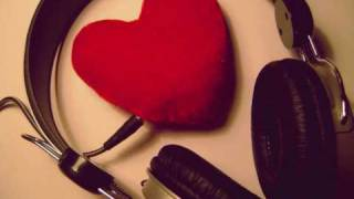 Giuseppe D Vs AppleBeatz - Without You (Greysound Club Remix 2010)