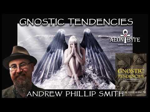 Gnostic Tendencies