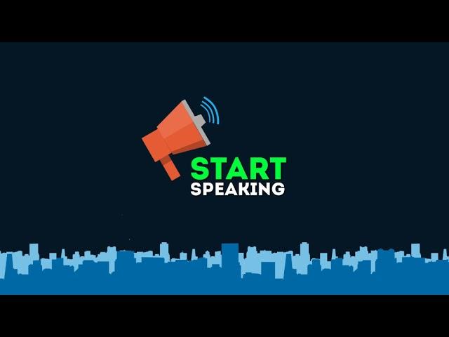 Promo Videos15