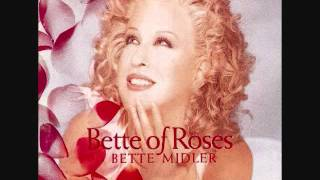 Watch Bette Midler The Last Time video