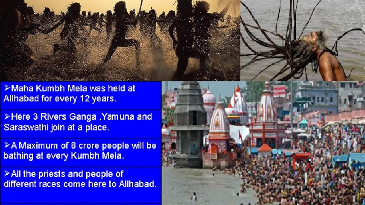 Rivers of India [ Importance of Rivers in India ][Major Rivers of  India][Rivers in India]
