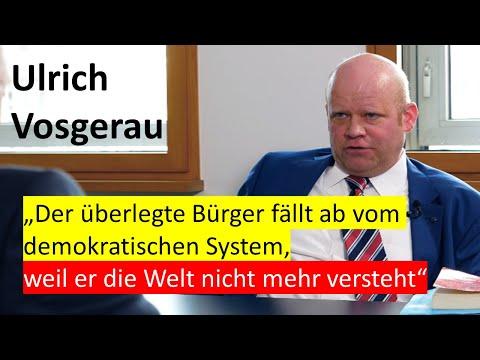 """IM GESPRÄCH - Kritik am """"heimlichen Seuchen-Kabinett"""""""