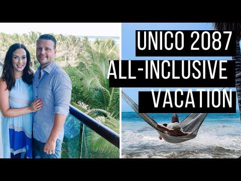 our-trip-to-unico-20°87°-hotel-riviera-maya