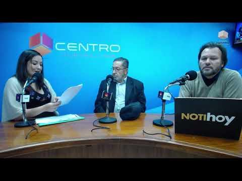 PRÓRROGA DE CONSEJEROS DEL CONSEJO NACIONAL ELECTORAL