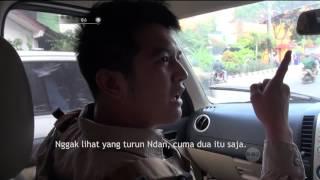 Detik-detik Polres Purwakarta Meringkus Komplotan Pelaku Pencurian & Kekerasan / Part 1 - 86