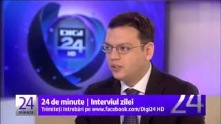 Precizări despre proiectul de lege privind Casa Regală a României