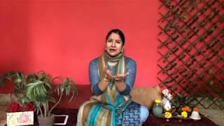 Ab Ke Hum Bichre   Zila Khan Unplugged  