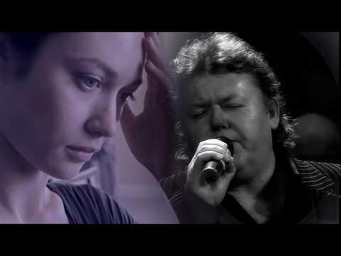 Видео: Завораживающая Красивая Песня!!!