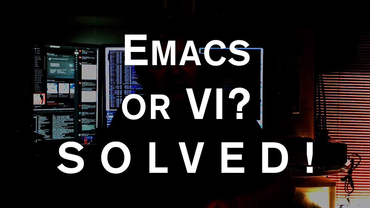 M-x emacs-reddit