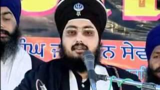 Video Dhadrian Wale - Sant Ranjit Singh ji - Parmeshardwar download MP3, 3GP, MP4, WEBM, AVI, FLV Oktober 2018