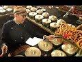 Ladrang KALONGKING / Javanese Gamelan Music Jawa / Balai Budaya Minomartani [HD]
