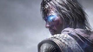 Middle Earth Shadow of Mordor : Vale ou não a pena jogar
