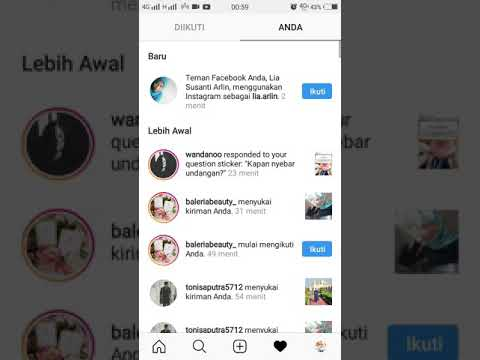 Membalas Menanggapi Question Instagram Youtube Wallpaper Lucu