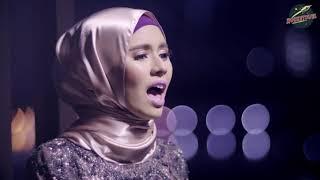 Masya Masyitah - Mawar Terbiar [Official Music Video]