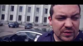 Эрик Давидыч наказывает тупого чмошника
