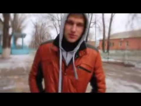 На злобу дня (Маркс Информ-TV)