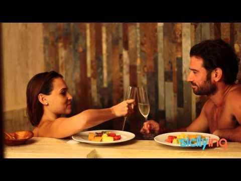 Sicilying Experiences: SPA & WELLNESS