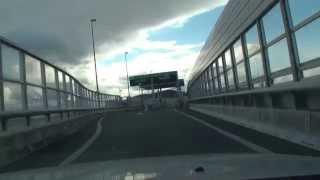 Expressway ETC Entrances البوابات الالكترونيه  للطرق باليابان