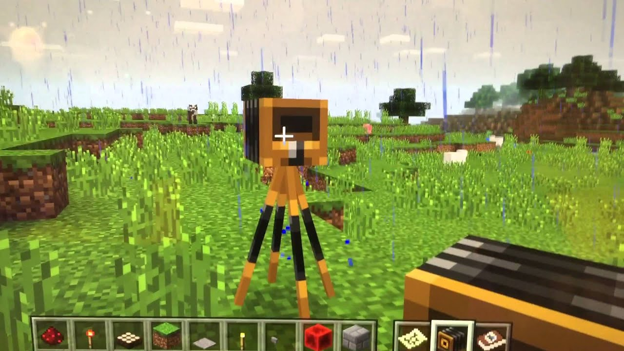 Beta Version Of Minecraft Education Edition Available For
