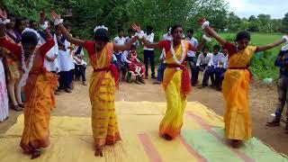 Bharat Amar Bharatbarsha (ভারত আমার ভারত বর্ষ )