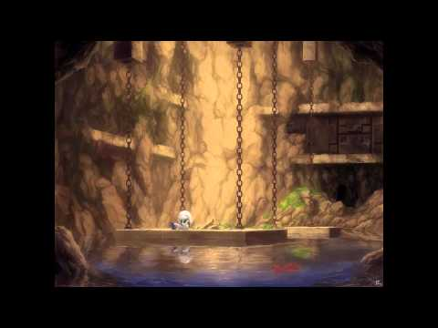 Mimiga Town Cover  - Cave Story