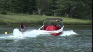 Predator Bay Water Ski Club Part 2