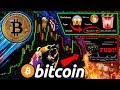 Crypto Currency Reporters - YouTube