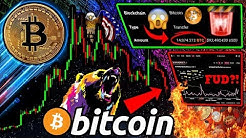 BITCOIN: FINAL LINE of DEFENSE!? Whales BUYING NOW!! Investors Pay 39% PREMIUM!