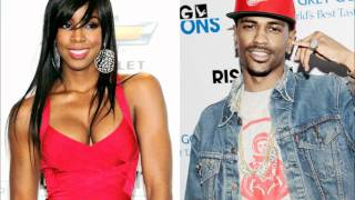 Kelly Rowland - Lay It On Me feat. Big Sean (No Tags) w/ Download