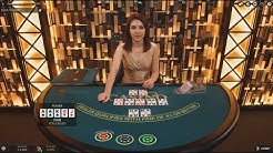 Play online casino for real money