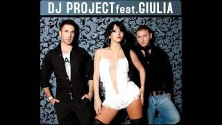 Download lagu DJ Project Povestea mea MP3