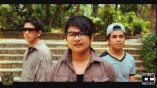 kiyatungkaan sanggang garie music official music video new maranao rap song 2015