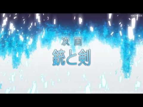 Гроб принцессы Чайки / Hitsugi no Chaika [1-12 из 12