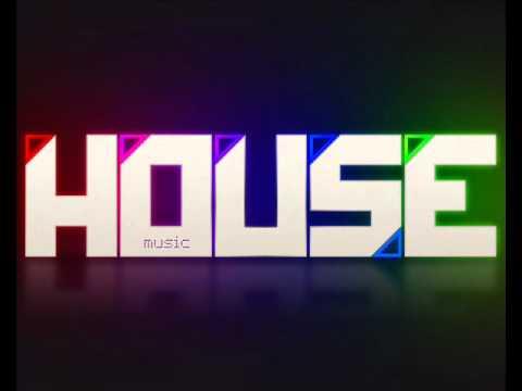 House Music 2012 by DJ BilioS