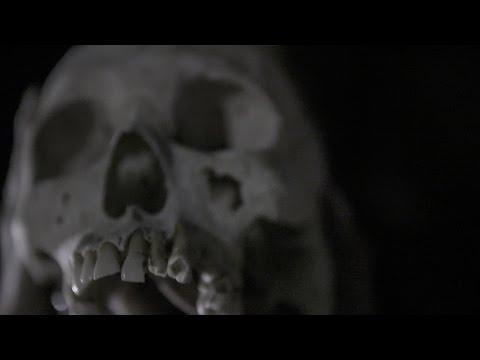 Facekché - Mémoire D'outre-tombe [Clip Officiel]