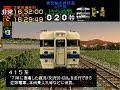[TAS][0cm]電車でGOプロフェッショナル1鹿児島本線415系普通折尾~小倉定着[100点]