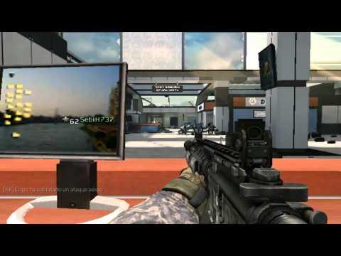 Видеокарта GeForce GTX 950 GeForce NVIDIA