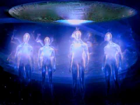 Part 1: Preparation Arcturian Healing Chamber of Light ~ are you ready for an UPGRADE? :)