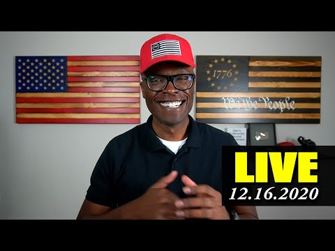 ? ABL LIVE: Marketing The Vaccine, Abe Lincoln RACIST?, Lizzo Reverse Fat-Shamed, and more!