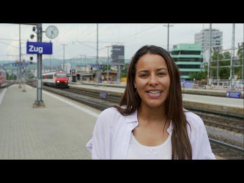 Zug | BSV Stories | Episode 3