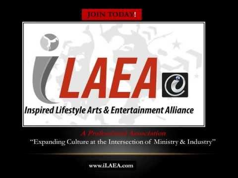 Professional Association