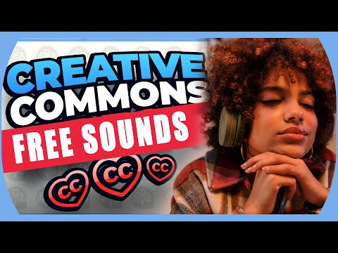 Top 5 Best Copyright Free Music website for YouTube Videos — FREE COPYRIGHT!!!