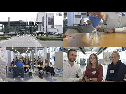 Speed-Dating der Kulturen in Dortmund. WDR-Beitrag: WDR-Lokalzeit aus Dortmund. 23.03.2017 from YouTube · Duration:  3 minutes 18 seconds