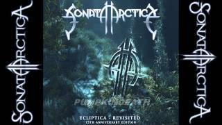 Sonata Arctica - Fullmoon (15th Anniversary Edition)
