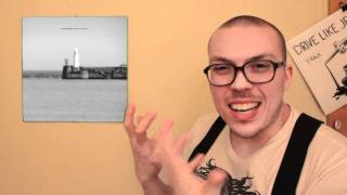 Cloud Nothings- Attack On Memory ALBUM REVIEW