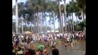 carnaval 2015, barro duro tutóia