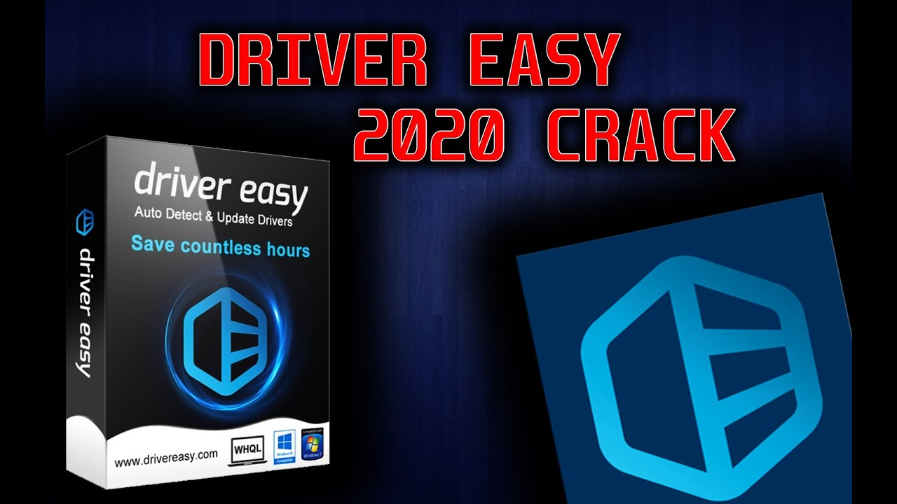 descargar easy driver full crack